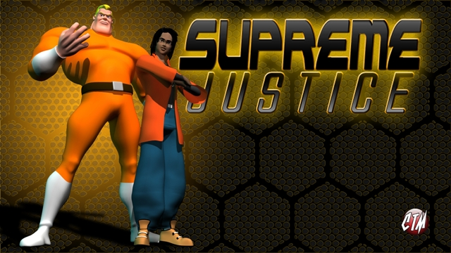 supreme_justice_final_characters