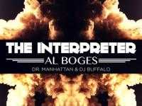 Al-Boges-The-Interpreter
