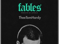 TheeTomhardy, fables