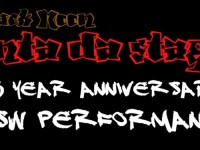 black moon 20th anniversary