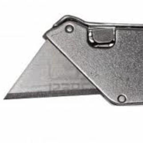 D. Strong, box cutter