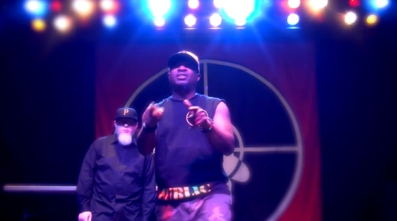 brother ali, chuck d