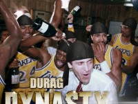 durag-dynasty-360-waves
