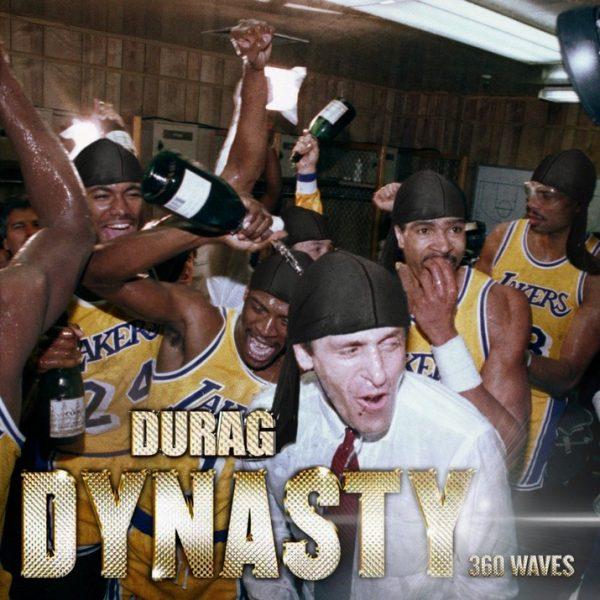 durag-dynasty-360-waves