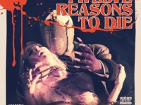 ghostface twelve reasons to die