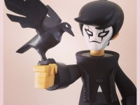 kano crow 2