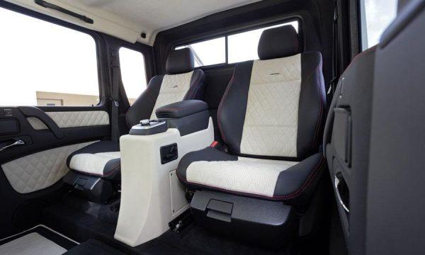 mercedes-benz-6x6-rear-seats