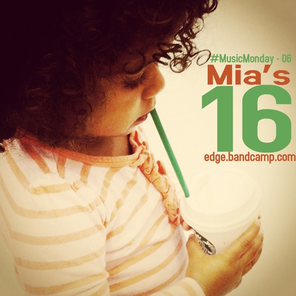 mia's 16