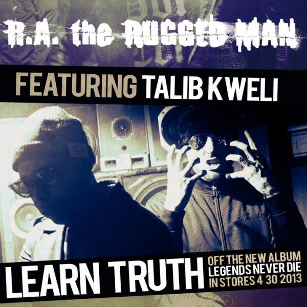 a-the-rugged-man-kweli learntruth