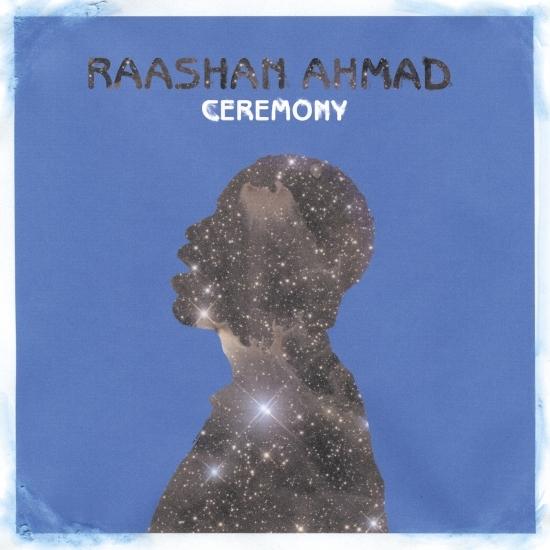 raashan-ahmad-ceremony