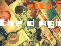 ritaj-the dough
