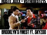 ruste juxx brooklyn's finest
