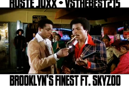 ruste juxx brooklyn's finest