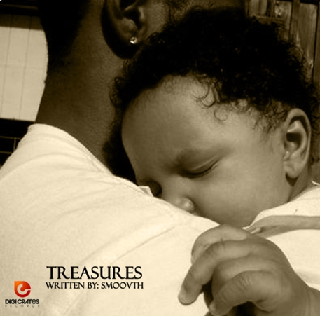 treasures smoovth