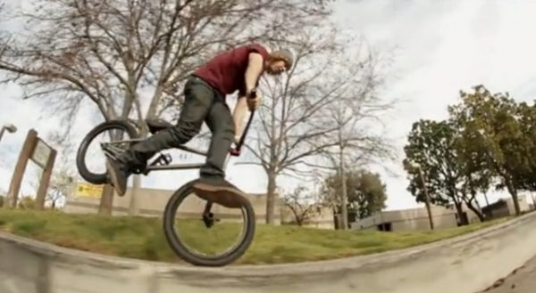 troy blair, can can manual