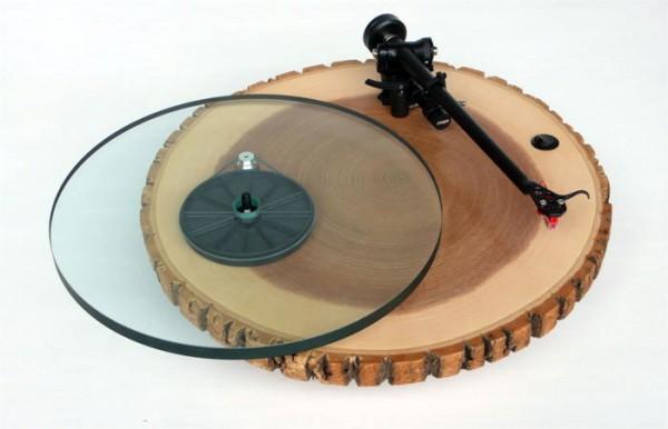 wood turntable2