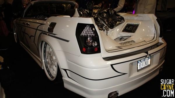 2013 Dub Auto show (65)