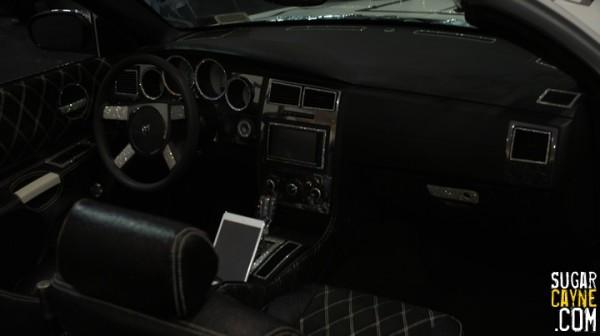 2013 Dub Auto show (72)