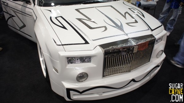 2013 Dub Auto show (80)