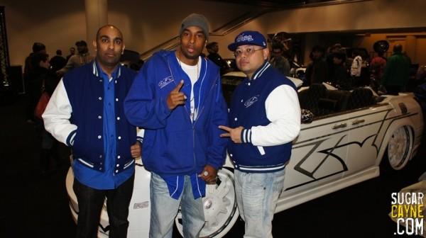 2013 Dub Auto show (87)
