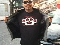Ice T, Base Brooklyn