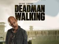 Devine Carima dead Man Walking