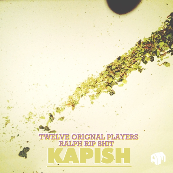 Kapish