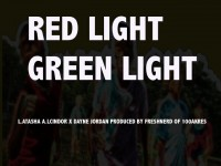 LATASHA-ALCINDOR-REDLIGHT-GREENLIGHT
