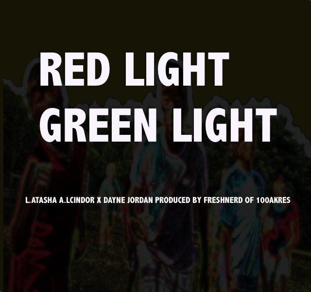 LATASHA-ALCINDOR-REDLIGHT-GREENLIGHT