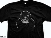 Soul Vader