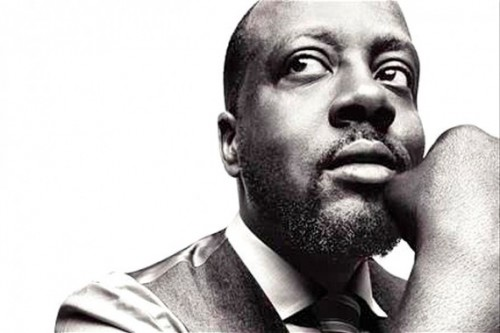 Wyclef-Open-Letter-Freestyle
