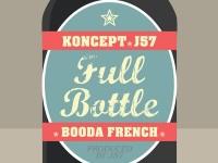 j57 full bottle