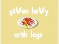 gaven hevy