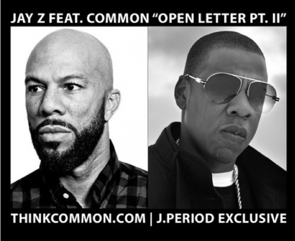 jay-z-common-j-period open letter