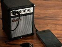 mini amp1