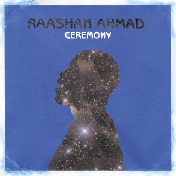 raashan-ahmad-remedy-lead