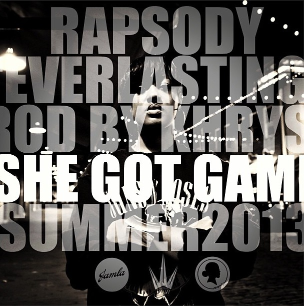 rapsody-everlasting