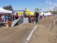 sea otter classic speed and style