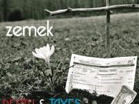 zemek death and taxes