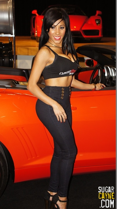 2013 Dub Auto show (228)