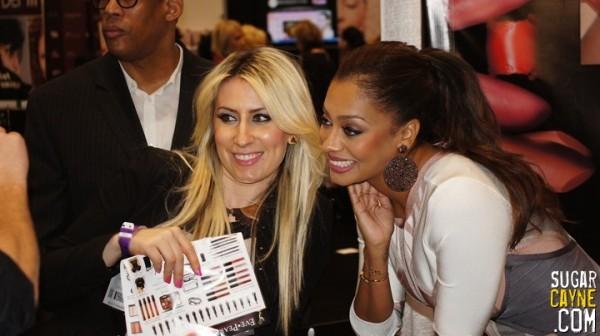 International Beauty Show (337)