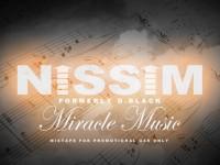 Nissim-Miracle_Music