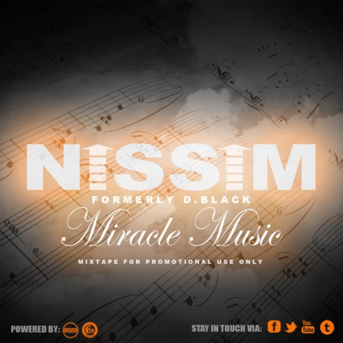 Nissim-Miracle_Music