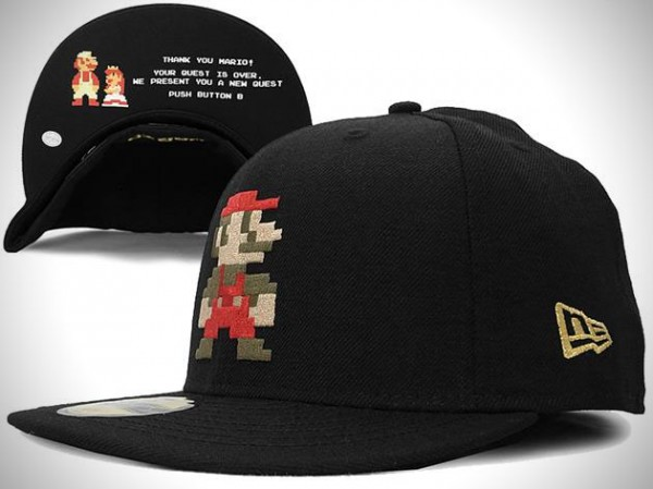 Super-Mario-Bros-New-Era-Fitted-Hat-Collection-1