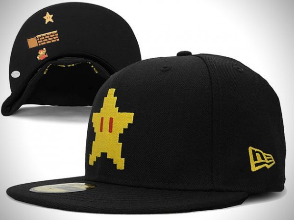 Super-Mario-Bros-New-Era-Fitted-Hat-Collection-2