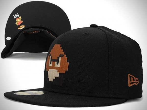 Super-Mario-Bros-New-Era-Fitted-Hat-Collection-3