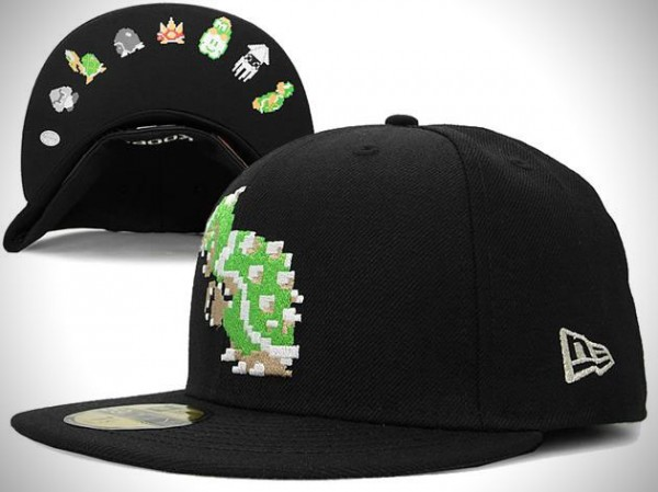 Super-Mario-Bros-New-Era-Fitted-Hat-Collection-4