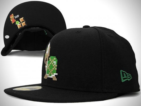 Super-Mario-Bros-New-Era-Fitted-Hat-Collection-5