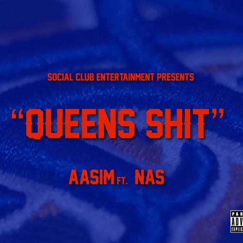 aasim queensshit