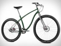 bednitz bicycles